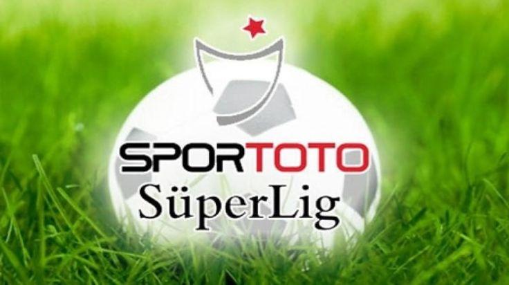 "Süper Lig'de 30. hafta heyecanı!  ""Süper Lig'de 30. hafta heyecanı!"" http://fmedya.com/super-ligde-30-hafta-heyecani-h22364.html"