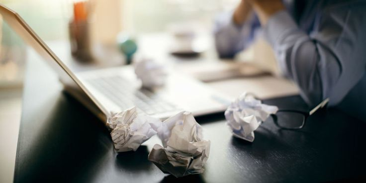 Time to get those affairs in order! 12 important documents to have.