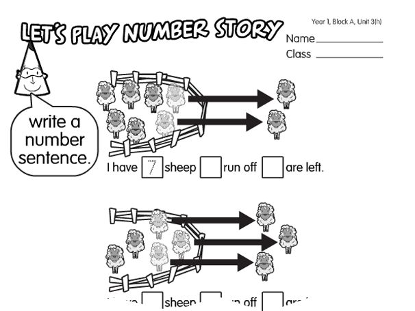 14 best Free Year 1 Learning Clip Maths Resources images