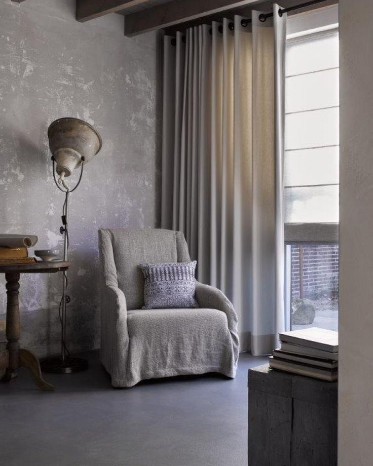 75 best Inspiratie voor raamdecoratie | Window decoration images ...