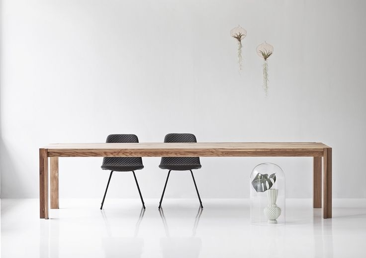 dk3 at the Stockholm Furniture