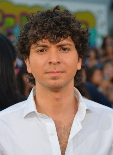 "Adam Sevani Photos - Actor Adam Sevani arrives to the Los Angeles premiere of Summit Entertainment's ""Step Up Revolution"" at Grauman's Chinese Theatre on July 17, 2012 in Hollywood, California. - Premiere Of Summit Entertainment's ""Step Up Revolution"" - Red Carpet"