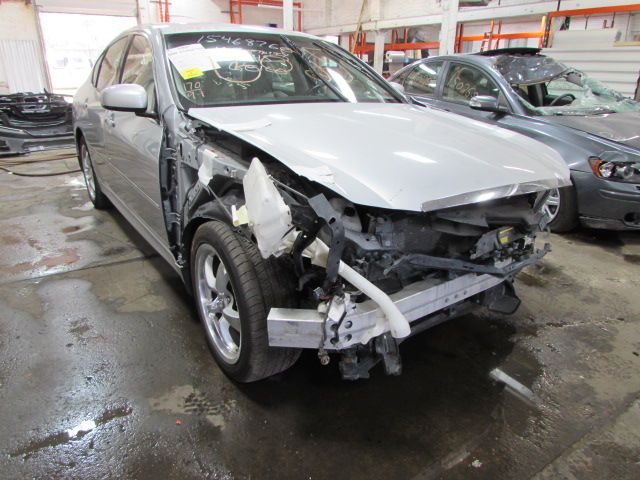 Parting out 2010 Infiniti M45 – Stock # 150258 « Tom's Foreign Auto Parts – Quality Used Auto Parts - Every part on this car is for sale! Click the pic to shop, leave us a comment or give us a call at 800-973-5506!