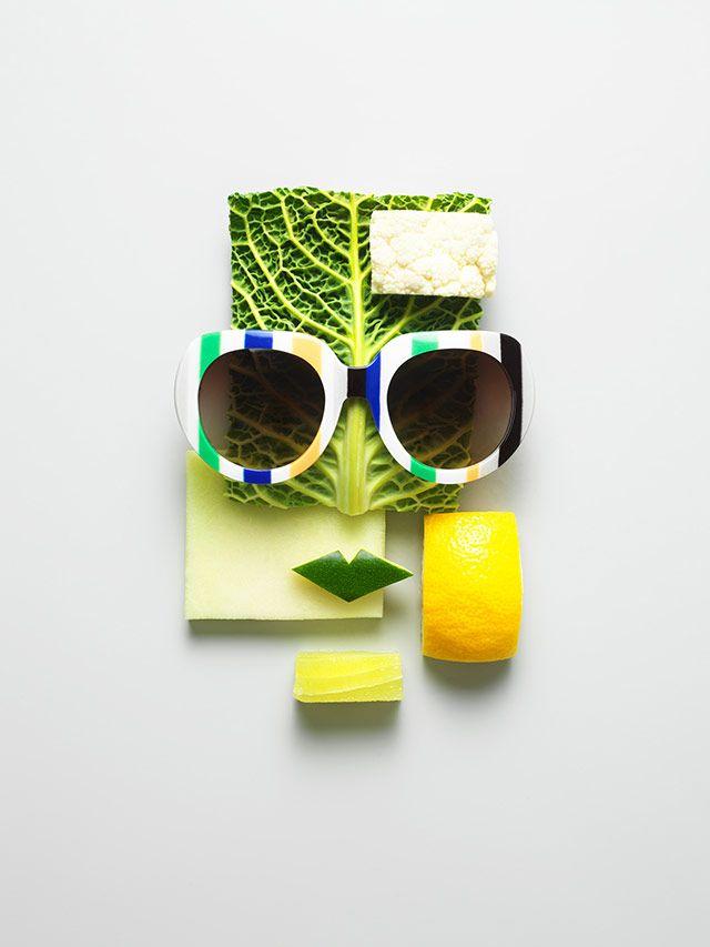 portrait-vitamine-plaza-01