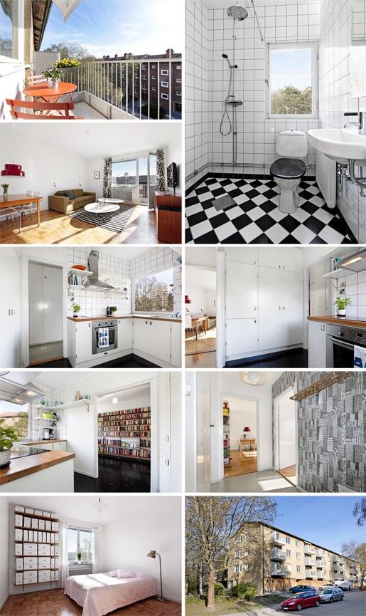 1000+ images about trollmax/vardagsrum on Pinterest   Teak and Ikea