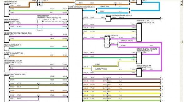 2003 387 Peterbilt Wiring Diagram