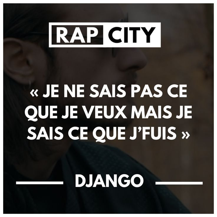 Citation Rap 2018
