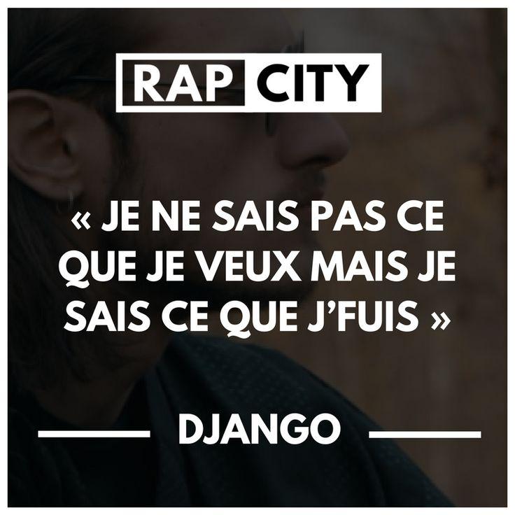 #punchline #django #rap #rapfrancais