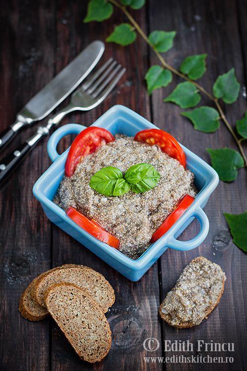 salata e icre de chia 1