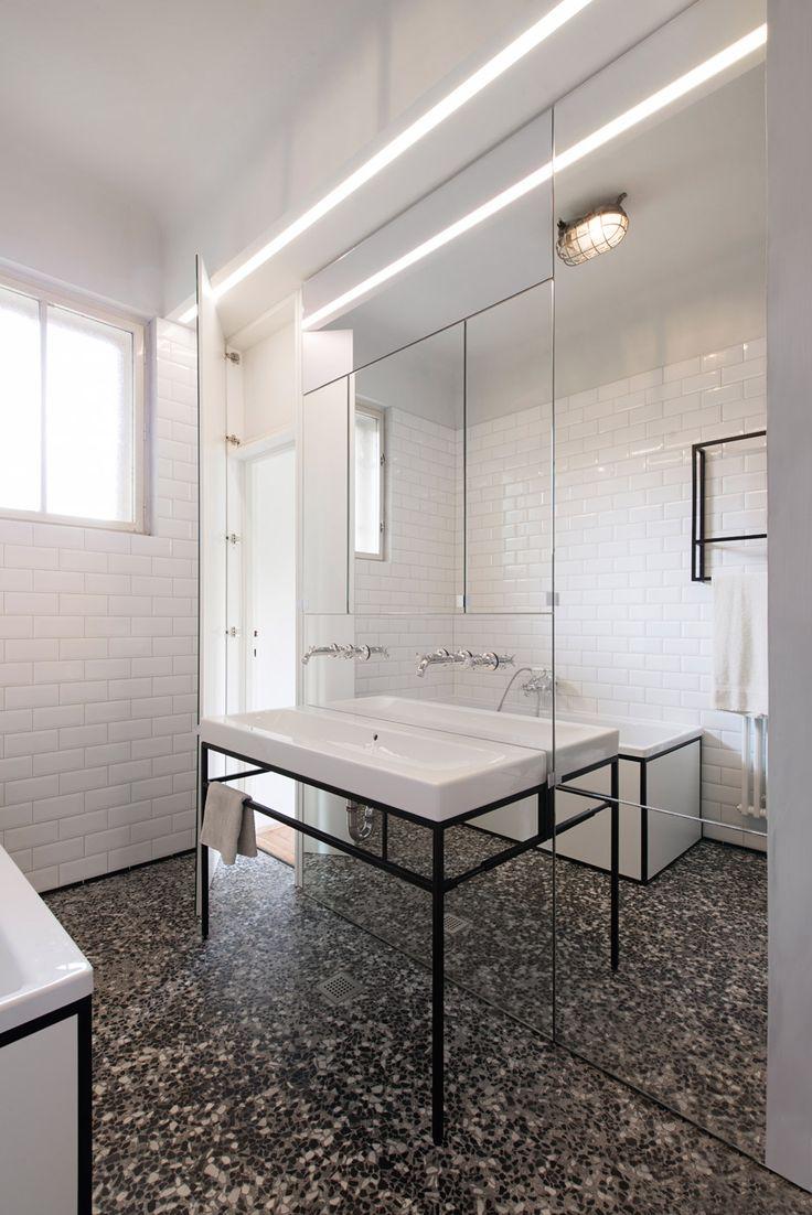 Terrazzo Kitchen Floor 17 Best Ideas About Terrazzo On Pinterest Terrazzo Tile Green