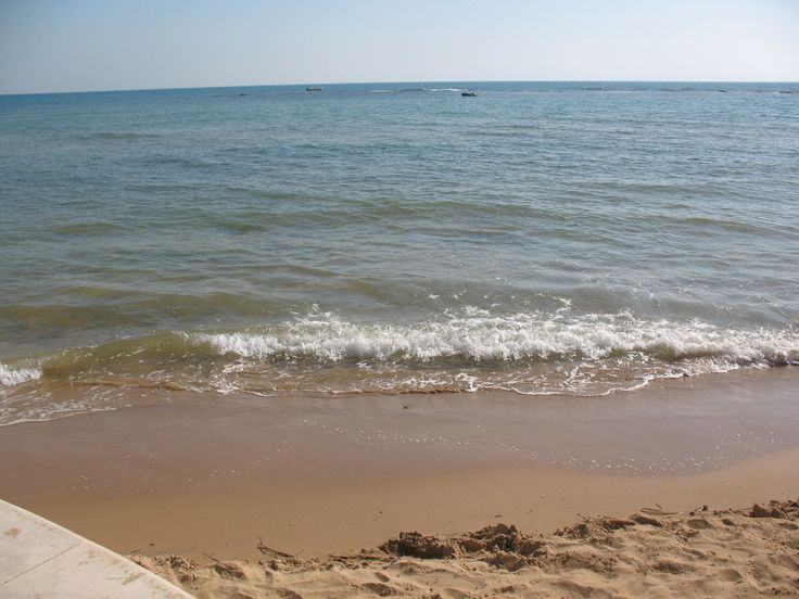 In Sicilia