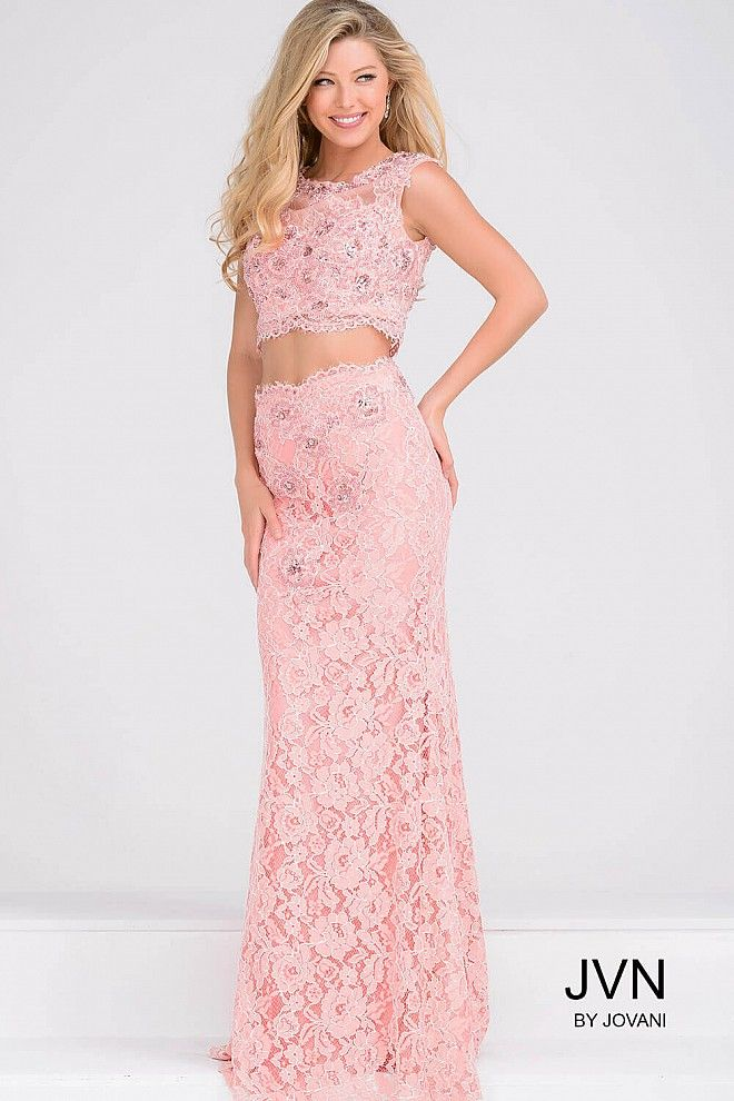 43 best Crop tops images on Pinterest | Party wear dresses, Formal ...