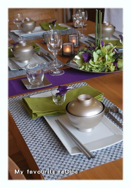 Modern Japanese table setting DSC_0020.jpg