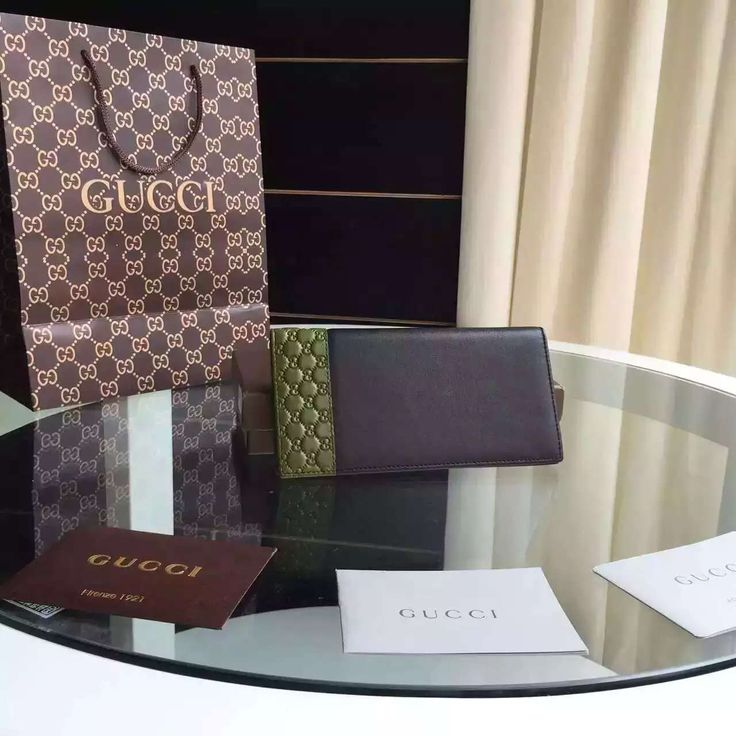 gucci Wallet, ID : 29163(FORSALE:a@yybags.com), gucci leather handbags, guuci store, gucci women bags, mobile gucci, gucci store san diego, gucci designer handbags, gucci homepage, gucci bij gucci, gucci mens bag shop online, gucci web bag, gucci store in boston, gucci online store us, gucci custom backpacks, gucci briefcases for sale #gucciWallet #gucci #gucci #shopping