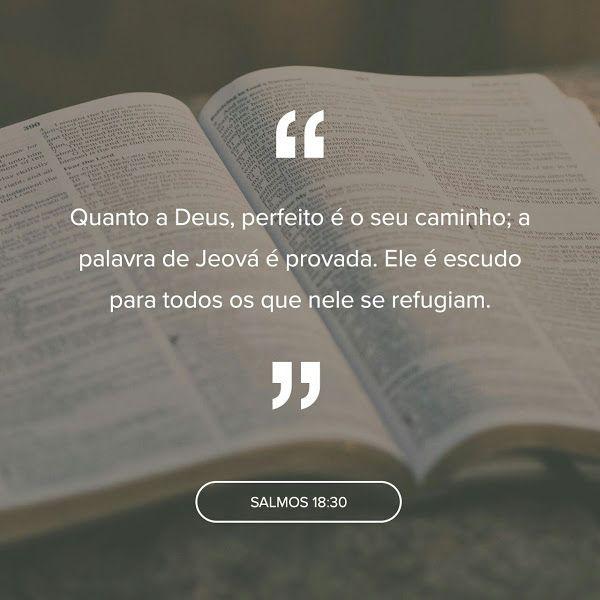 Biblia Online Frases Biblicas De Motivacao Citacoes Biblicas E