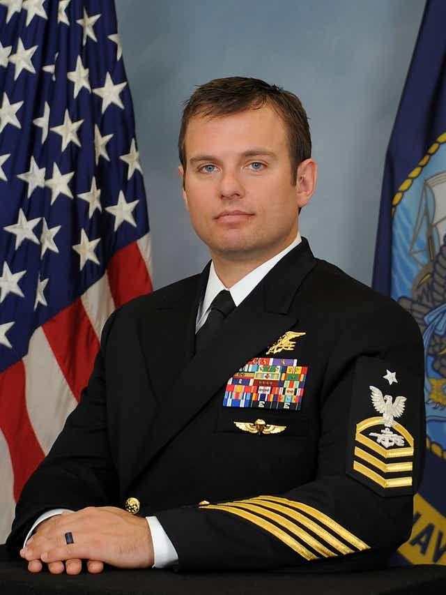 Medal Of Honor Recipient Shuns Spotlight Medal Of Honor Winners Medal Of Honor Recipients Medal Of Honor