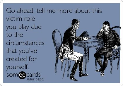 There was never a more perfect ecard.