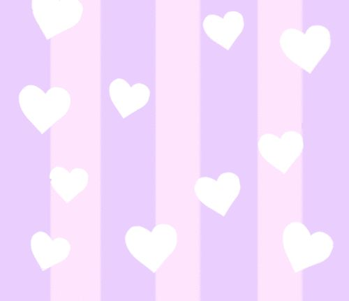 Cute Pink Tumblr   Cute Pink Background Tumblr Thousands of tumblr gifs