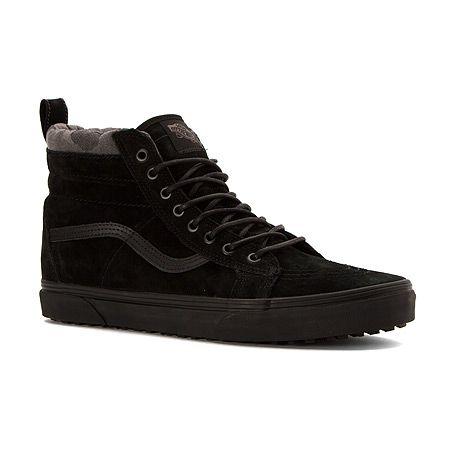 """""""Vans SK8-Hi MTE Sneaker - Men's"""""""