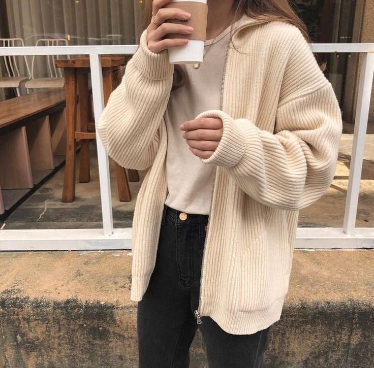 Indie Aesthetic Grunge Vintage Tumblr Style Korean Outfits Cute Outfits Clothes