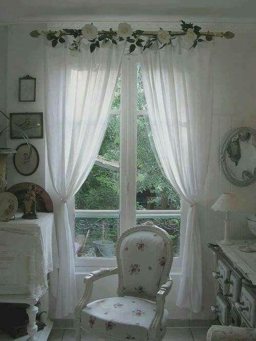 Die besten 25+ Schabracken für Wohnzimmer Ideen auf Pinterest - ideen fur gardinen luxurioses interieur design