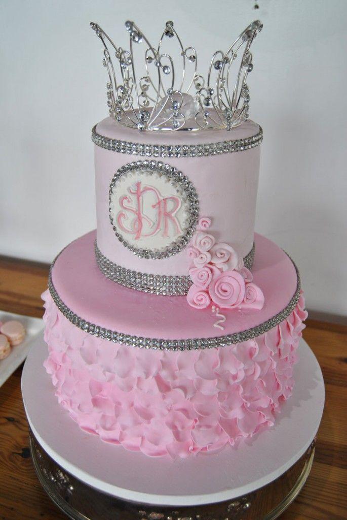 Cardenas Birthday Cakes