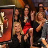Big Brother Watch Full Episode 12 Season 1 Online Series TV HD