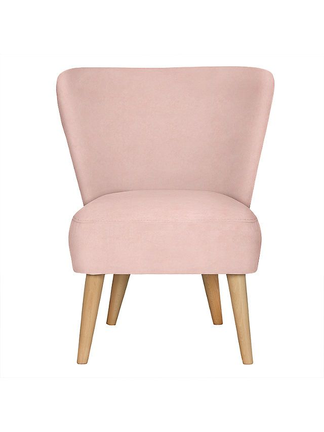 Accent Chairs John Lewis