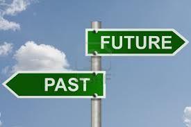 Past / Future