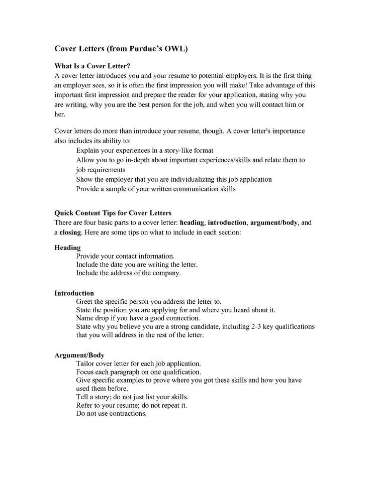die besten 25 resume for graduate school ideen auf pinterest resume headers resume headings format - Sample Resume Headings