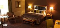 The Oxford Belfry - QHotels (Thame, GBR) | Expedia