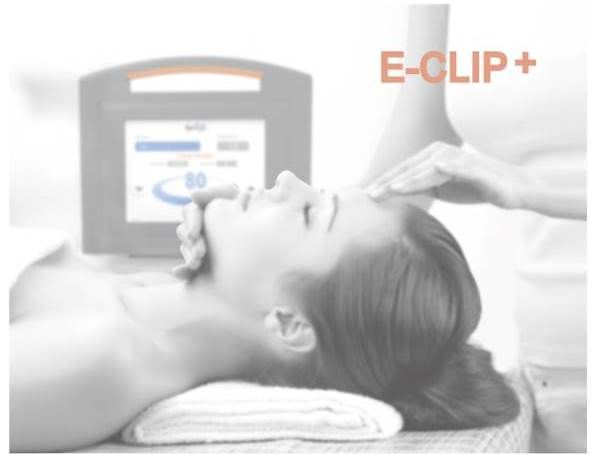 HIGH INTENSITY FOCUSED ULTRASOUND (HIFU) used Ultrasound energy to lift and tighten the skin.