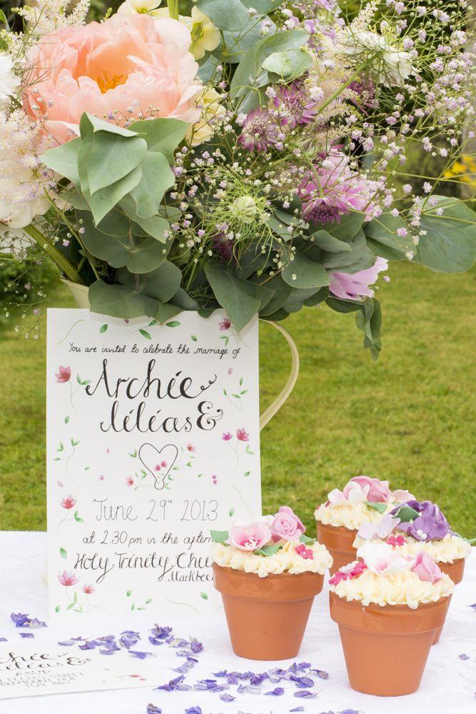 33 Best Falconhurst Weddings Images On Pinterest