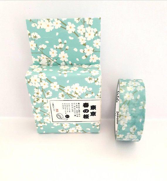 Hey, j'ai trouvé ce super article sur Etsy, chez https://www.etsy.com/fr/listing/567938405/masking-tape-washi-tape-ruban-adhesif-15