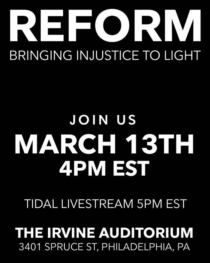The wound is the place that light enters. - Rumi  Shout to @tidal for the livestream!  #FreeMeekMill  #philadelphia #philly #meekmill #freemeek #criminaljustice #pennsylvania #tuesdaymotivation #tuesdaymorning #universityofpennsylvania #students #organizers #blacklivesmatter #blackmothers #mood #change #asap #work #reform #tidal #rocnation #probation #issa #trap #pac #tupac #justice4meek #reformphilly