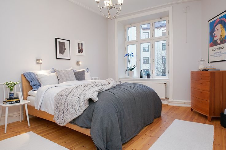 164 Best Images About My Bedroom Redo? On Pinterest