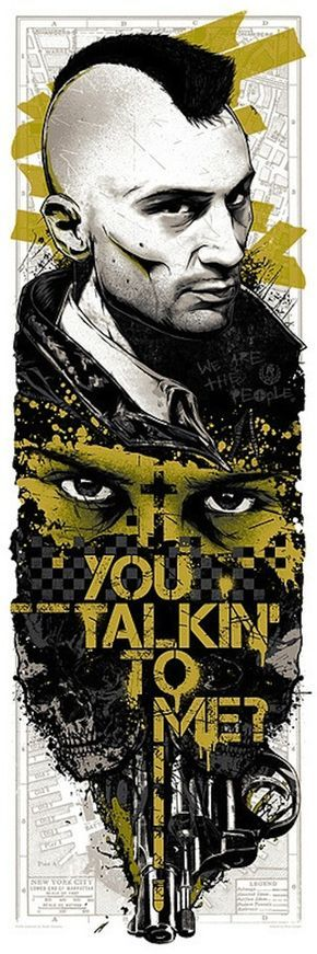 Taxi Driver by Rhys Cooper -Watch Free Latest Movies Online on Moive365.to