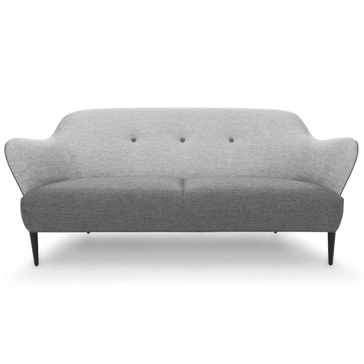 25 best ideas about Retro sofa on Pinterest Retrosofa Retro