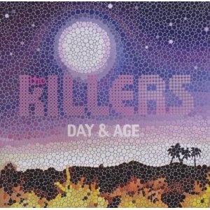 The Killers: Favorit Albums, Favorit Music, Music Covers, Artists Paul, Albums Covers, Age 2008, Covers Artists, The Killers, Asian Girls
