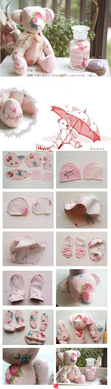 Inspirações para o quarto da Baby Mel, sobrinha do coração =)
