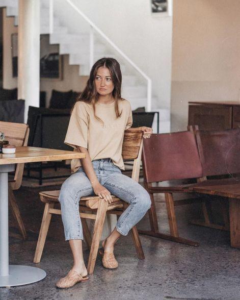 +25 Secrets To Minimalist fashion summer casual minimal chic simple