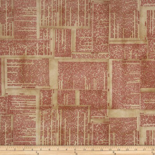 Tim Holtz Eclectic Elements Dictionary Red Fabric Tim Holtz http://www.amazon.com/dp/B00F9H2H2I/ref=cm_sw_r_pi_dp_2wKxub0JPB9MG