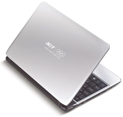 Acer Aspire 1410, 11.6 inch HD LED Laptop, Intel Celeron ULV 743, 2GB RAM 160GB, Windows 7 Home Premium, Up To 6 Hr Battery Life, 1.4kg light - http://www.tohomeshop.co.uk/acer-aspire-1410-11-6-inch-hd-led-laptop-intel-celeron-ulv-743-2gb-ram-160gb-windows-7-home-premium-up-to-6-hr-battery-life-1-4kg-light/