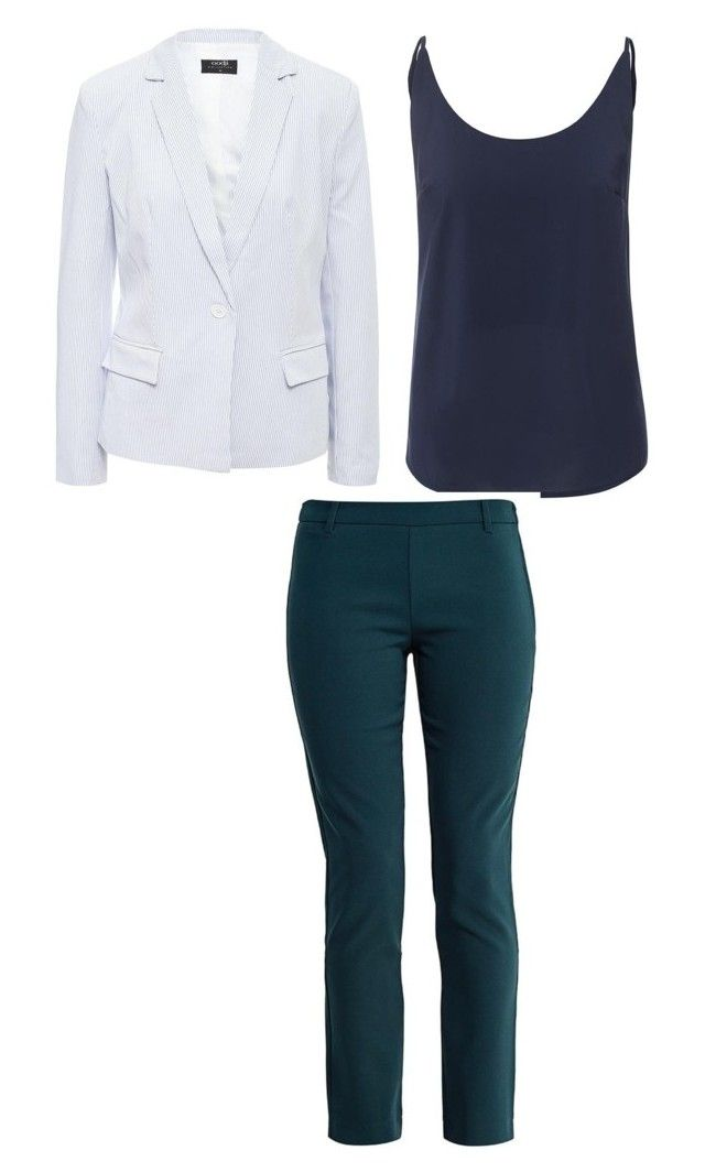 2 by lokidar on Polyvore featuring мода