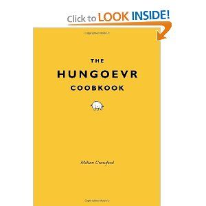 The best way to cure a hangover is to eat healthy foods and drink plenty of water. The Hungover Cookbook is a recipe book to bring you back to life in the aftermath of a major binge drinking session. mmmm could be useful.