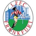 1.FFC Frankfurt - Frauen Bundesliga