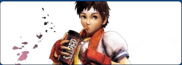 Sakura Super Street Fighter 4 Character Guide