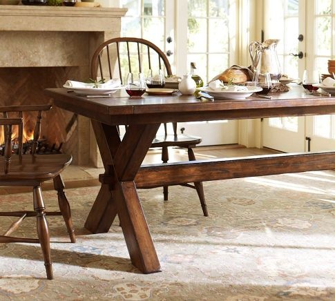 108 best images about kitchen on pinterest chairs for 108 table seats how many