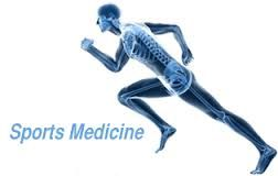 Manipal hospital gives the best sports medicine to athletes & sports man. Our orthopaedic consultants in bangalore are expertise in providing physiotherapy & treatment for neck pain & back pain.