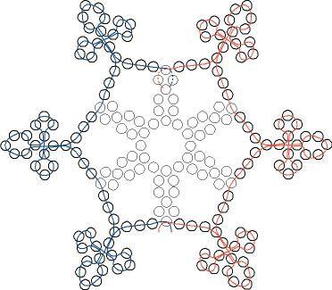 Bildergebnis für glasperlen fädeln anleitung